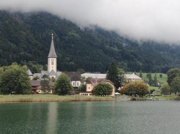 © Foto:Wohlfahrt