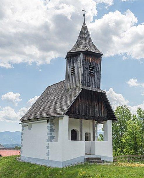 © Foto:Kapelle Michelhofen