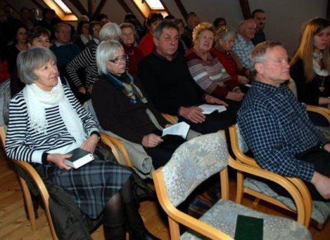Bild: Dekanatstag / Dekanijski dan