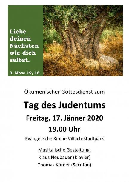 © Foto: Kirche im Stadtpark