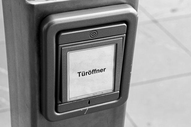 © Foto: pfarrbriefservice.de