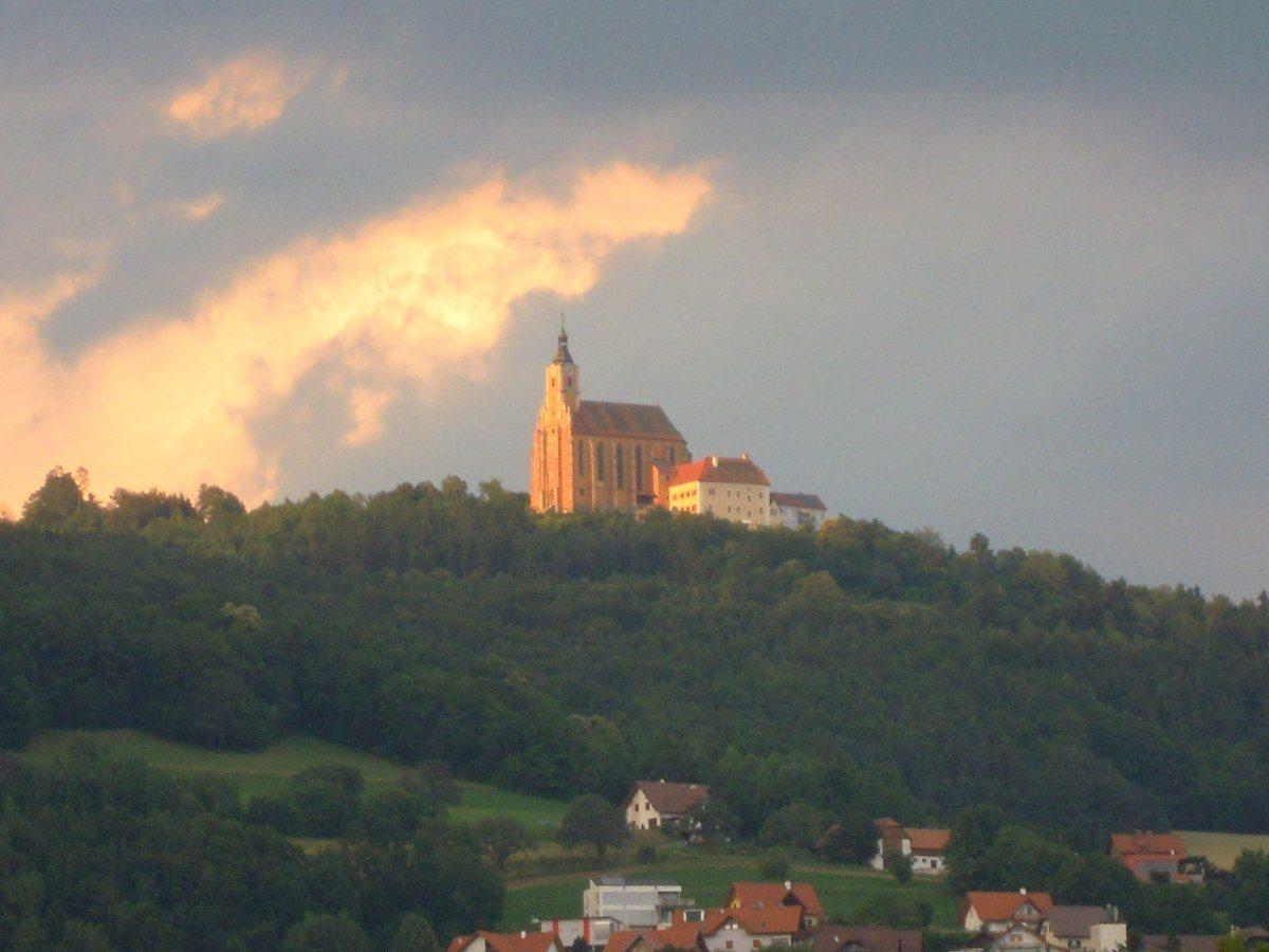 Gemeindeamt Pllauberg - Gemeinde Pllauberg