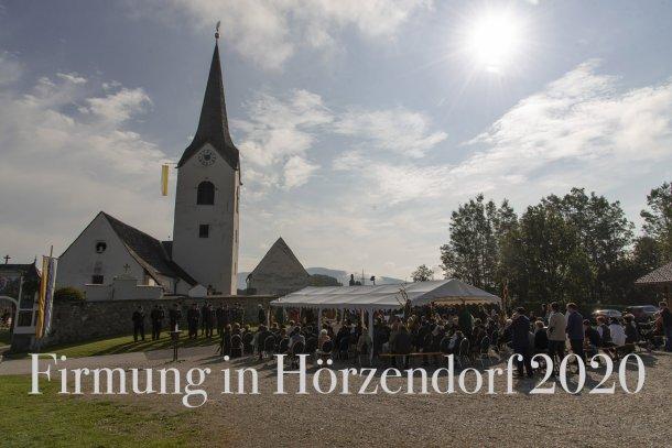 © Foto:gezanetwork.com