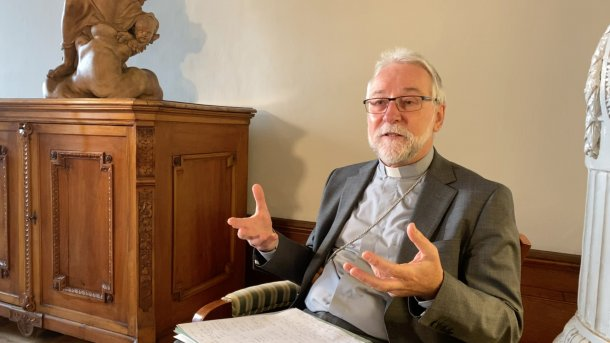 © Foto: Internetredaktion der Diözese Gurk