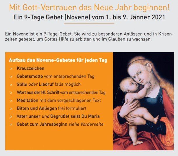 © Foto:Österreichische Bischofskonferenz