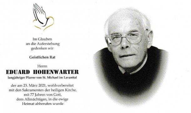 © Foto: Bestattung Mörtl, Kötschach Mauthen