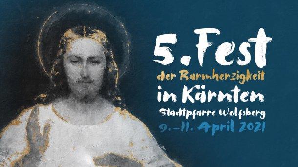 """Bild: """"Von der Barmherzigkeit des Herrn will ich ewig singen"""" (Ps 89,2)"""