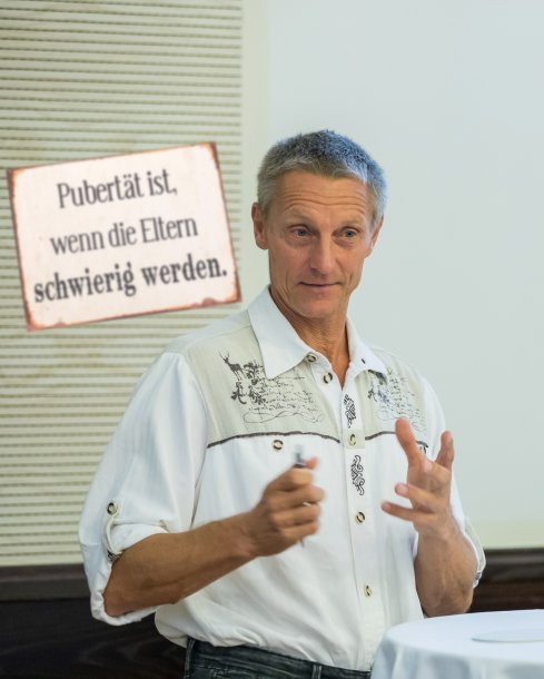 © Foto: Frühbauer