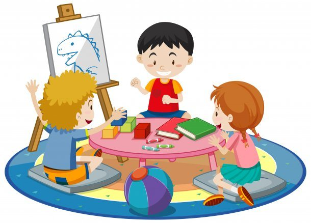 © Foto:<a href='https://www.freepik.com/free-photos-vectors/school'>School vector created by brgfx - www.freepik.com</a>