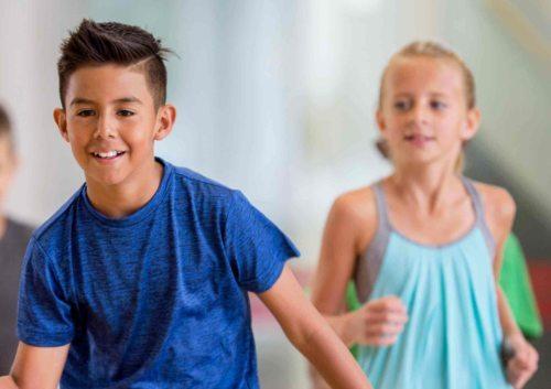 Kinder brauchen entwicklungssensible sexualpädagogische Konzepte c: KFÖ