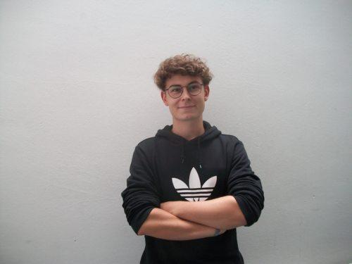 Jurij Kreutz (foto: Rustia)