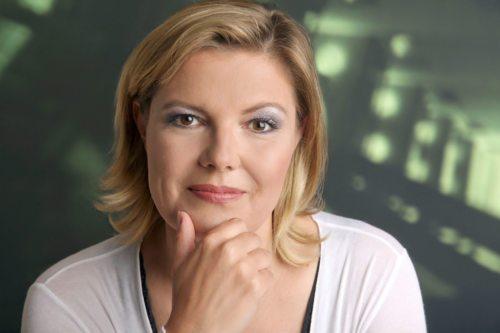 Politik- und Rechtswissenschaftler Dr. Kathrin Stainer-Hämmerle