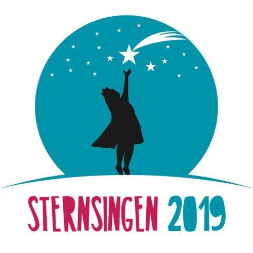www.sternsinger.at