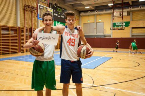 Simon in Emanuel (Mistelbauer)