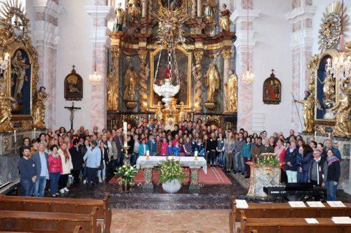50. Werktage für Kirchenmusik (© Foto: kimu)