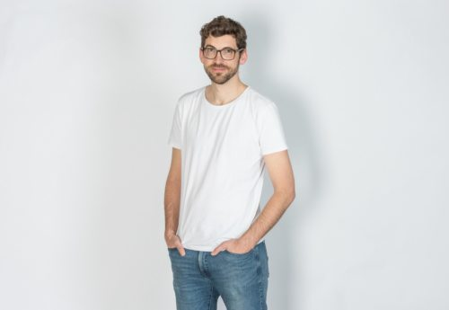 Alexander Mann (Photo-Baurecht)