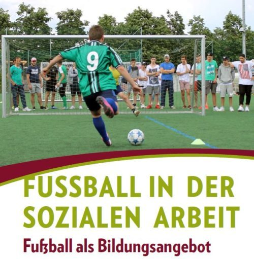 Die DSG nützt das Mittel Sport in seiner ganzen Breite (© DSG Kärnten)