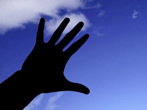 Stabsstelle für Prävention gegen Missbrauch und Gewalt (© Foto: http://pixabay.com/de/kind-mädchen-gesicht-lange-haare-667677/)