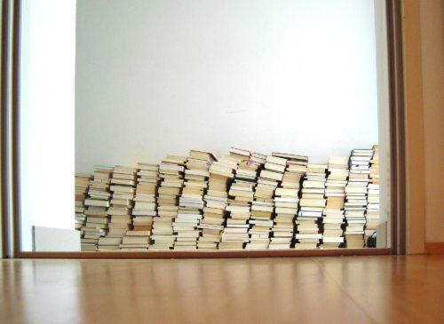 Bildung öffnet Türen (Foto: Internetredaktion, KHK)