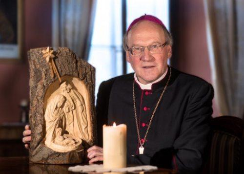 (© Foto: Pressestelle der Diözese Gurk)