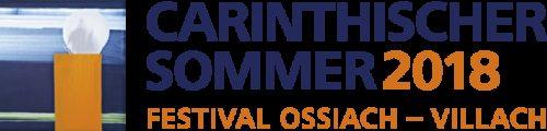 Logo CS (Homepage CS)