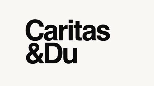 © Caritas Österreich