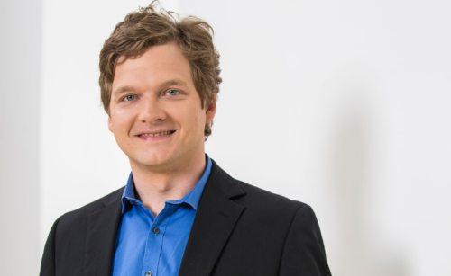 Christian Urak (PGRÖ)