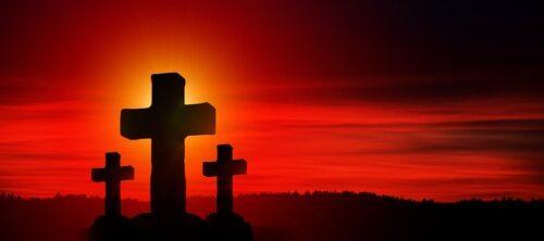 Bild zum Eintrag 'Sonntagsgottesdienst, am 24. Mai 2020'