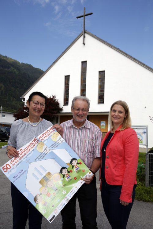 Bekanntschaften in Faschendorf - Partnersuche & Kontakte
