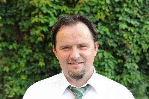 Martin Kuchling (Gotthardt)