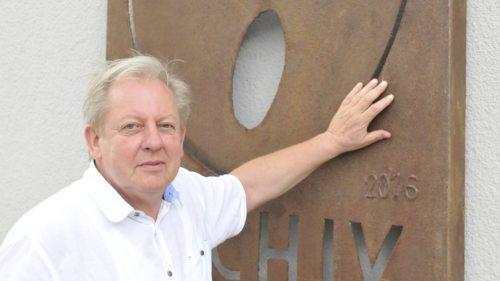 Emil Oman (foto: Gotthardt)