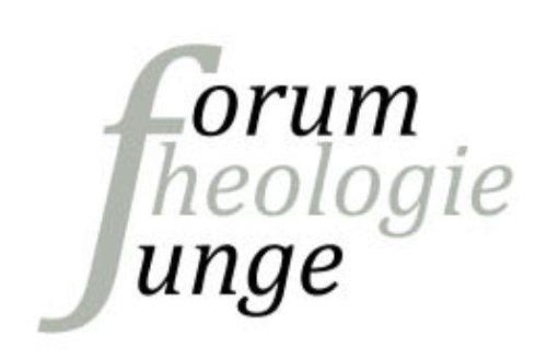 junge forum banner (© Foto: kphe)