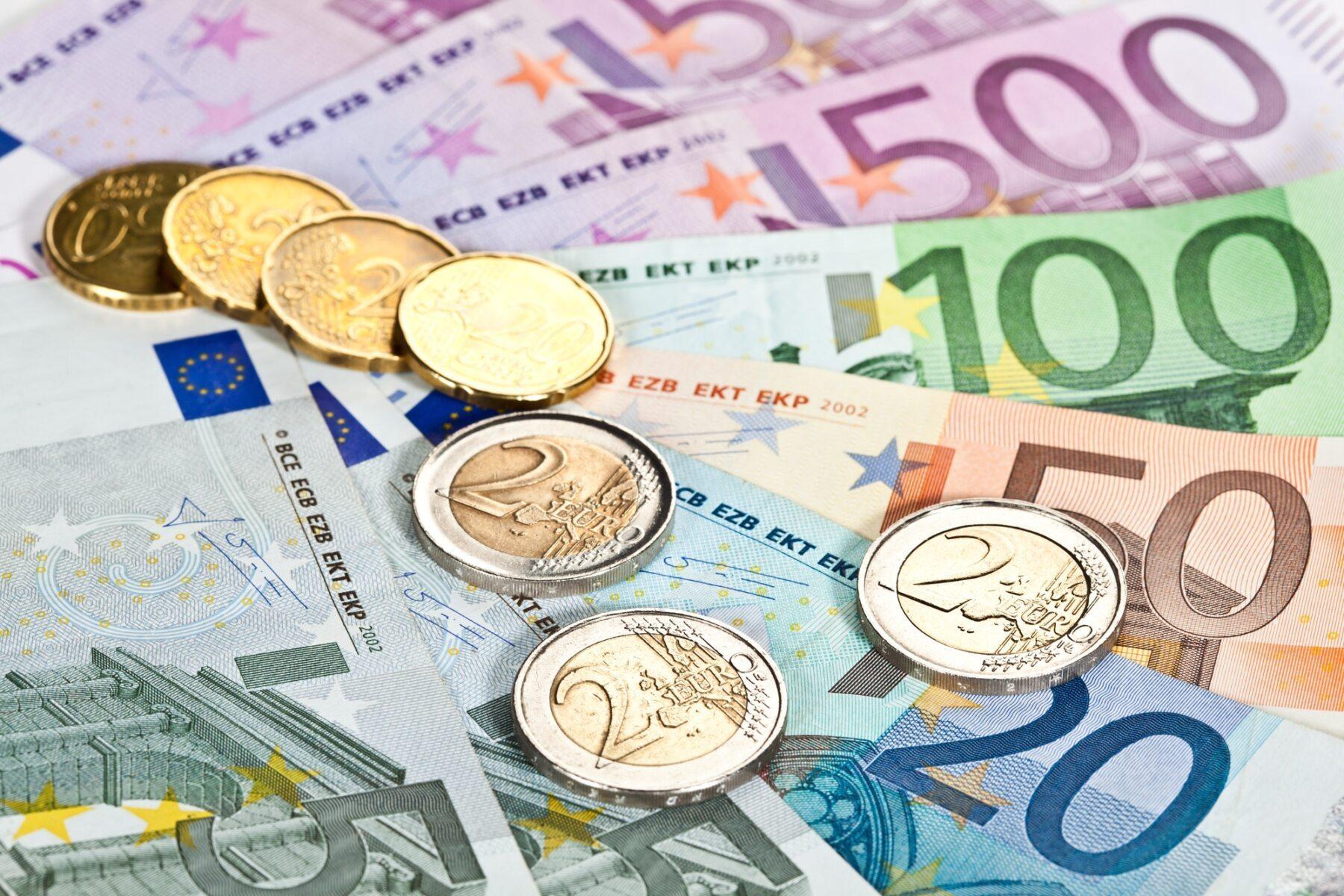 beste weg, um ihre bitcoins zu investieren forex handelswährungsliste