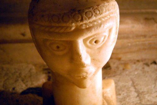 Detail Hemmagrab, Dom zu Gurk (© Foto: Foto: Johann Jaritz, wikipedia)