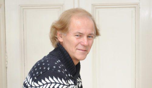 Hanzi Dragaschnig (Gotthardt)