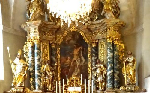 Bild: Caritas Kärnten