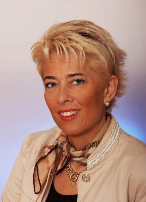 Maria Saal: Internationales Treffen in Tanzenberg