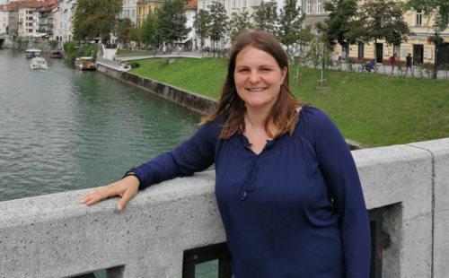 Irmi Paulitsch (A. M. Paulitsch)