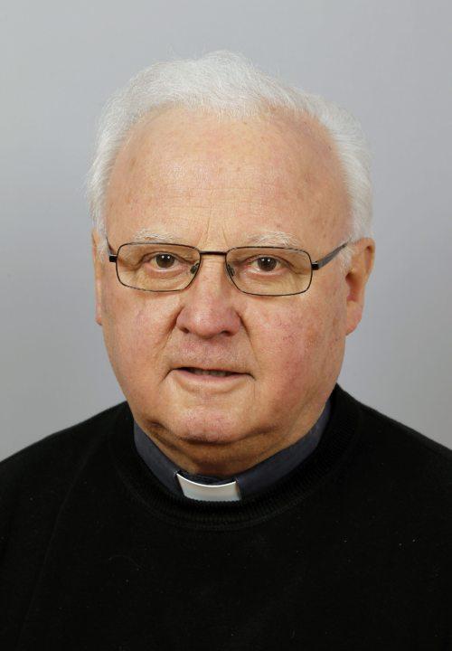 Foto: Pressestelle/Höher