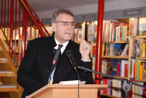 Essmann (© Foto: ORF)