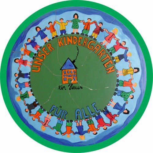 @ Kindergarten Seeboden