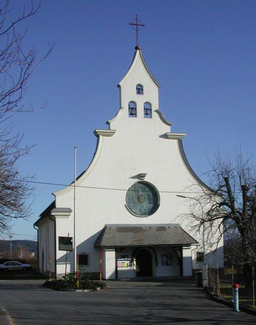 Frauen Kennenlernen Bad Sankt Leonhard Deutschlandsberg