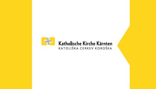 (© Foto: Katholische Kirche Kärnten)