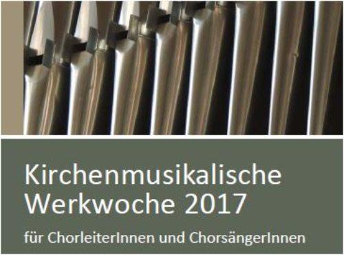 (© Foto: Diözese_Innsbruck)