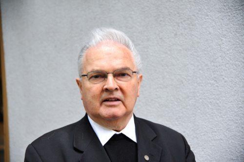 Jože Kopeinig (Nedelja)