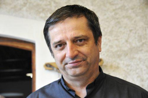 Igor Krašna (vg)