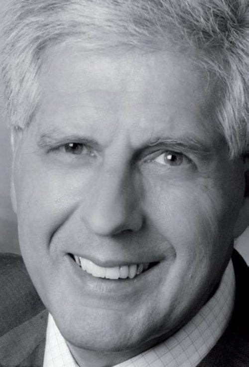Dr. Franz Küberl, von 1995 bis 2013 Präsident der Caritas Österreich, ist Direktor der Caritas in der Diözese Graz-Seckau (© Foto: Pressestelle)