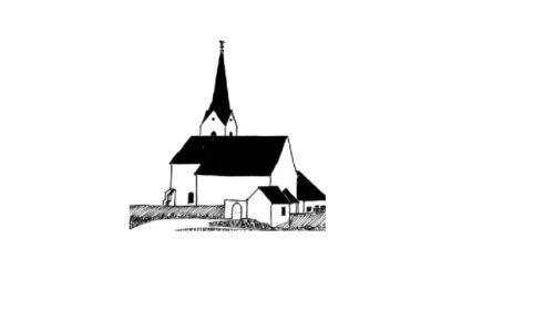 Pfarrkirche Lamm