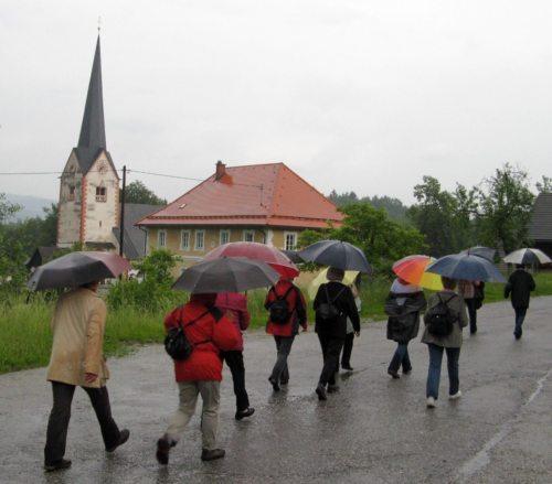 (© Foto: M. Golavčnik)