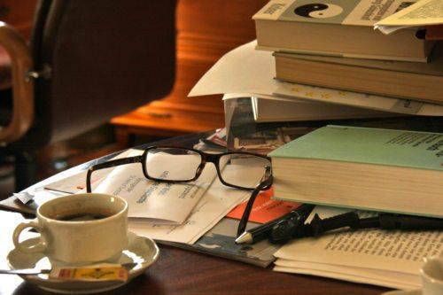 Lust am Lernen (© Foto: Internetredaktion - fotomax)